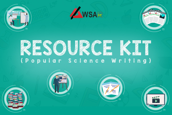 resource kit